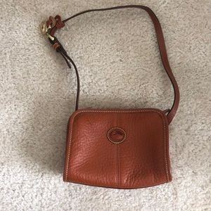 Dooney & Bourke Small Purse